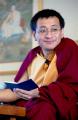 Dzogczen Ponlop Rinpocze