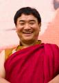 Sey Rinpocze
