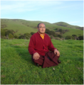 Sungtrul Rinpocze