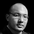 XVII Karmapa