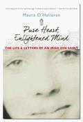 Czyste Serce, Oświecony Umysł
