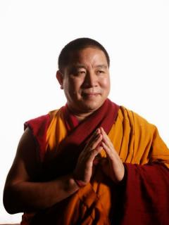 Desi Rinpocze