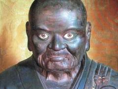 Hakuin Zenji