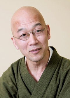 Issho Fujita