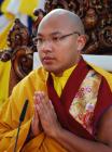 J.Ś. Karmapa