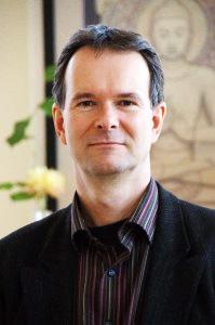 Karl Brunholzl