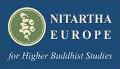 Nitartha Europe