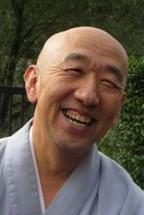 Yasusada Seki Hotei
