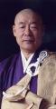 Eido Tai Shimano Roshi