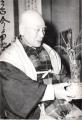 Gempo Yamamoto w wieku 95 lat