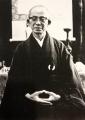 Musa Kōryū Rōshi